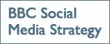 BBC Social Media