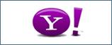 Yahoo Go!
